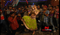 Picture 2 from the Tamil movie Naan Rajavaga Pogiren