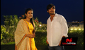 Picture 1 from the Tamil movie Naan Rajavaga Pogiren