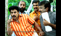 Picture 44 from the Malayalam movie Nadodi Mannan