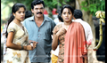 Picture 41 from the Malayalam movie Nadodi Mannan