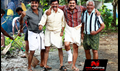 Picture 30 from the Malayalam movie Nadodi Mannan