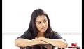 Picture 18 from the Tamil movie Naduvula Konjam Pakkatha Kaanom