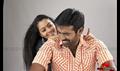 Picture 16 from the Tamil movie Naduvula Konjam Pakkatha Kaanom