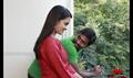 Picture 15 from the Tamil movie Naduvula Konjam Pakkatha Kaanom