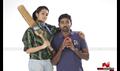 Picture 13 from the Tamil movie Naduvula Konjam Pakkatha Kaanom