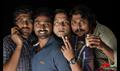 Picture 12 from the Tamil movie Naduvula Konjam Pakkatha Kaanom