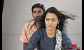Picture 11 from the Tamil movie Naduvula Konjam Pakkatha Kaanom