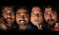 Picture 10 from the Tamil movie Naduvula Konjam Pakkatha Kaanom