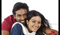 Picture 7 from the Tamil movie Naduvula Konjam Pakkatha Kaanom