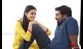 Picture 6 from the Tamil movie Naduvula Konjam Pakkatha Kaanom