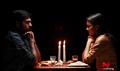 Picture 4 from the Tamil movie Naduvula Konjam Pakkatha Kaanom