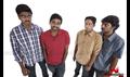 Picture 3 from the Tamil movie Naduvula Konjam Pakkatha Kaanom