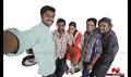 Picture 2 from the Tamil movie Naduvula Konjam Pakkatha Kaanom