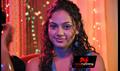 Picture 20 from the Telugu movie Nakili