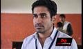 Picture 18 from the Telugu movie Nakili