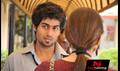 Picture 17 from the Telugu movie Nakili
