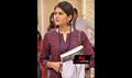 Picture 16 from the Telugu movie Nakili