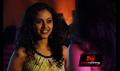 Picture 13 from the Telugu movie Nakili