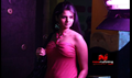 Picture 12 from the Telugu movie Nakili