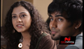 Picture 11 from the Telugu movie Nakili
