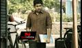 Picture 10 from the Telugu movie Nakili