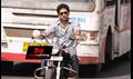 Picture 9 from the Telugu movie Nakili