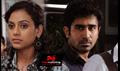 Picture 7 from the Telugu movie Nakili