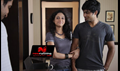 Picture 5 from the Telugu movie Nakili
