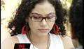 Picture 2 from the Telugu movie Nakili