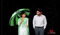 Picture 34 from the Tamil movie Nandanam