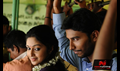 Picture 31 from the Tamil movie Nandanam