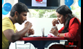 Picture 26 from the Tamil movie Nandanam