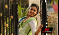 Picture 21 from the Tamil movie Nandanam