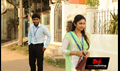 Picture 7 from the Tamil movie Nandanam