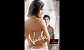 Picture 1 from the Hindi movie Nasha