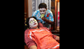 Picture 25 from the Malayalam movie Naughty Professor