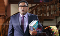 Picture 23 from the Malayalam movie Naughty Professor
