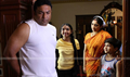 Picture 22 from the Malayalam movie Naughty Professor