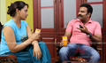 Picture 21 from the Malayalam movie Naughty Professor