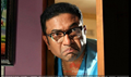 Picture 15 from the Malayalam movie Naughty Professor
