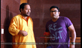 Picture 14 from the Malayalam movie Naughty Professor