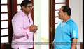 Picture 12 from the Malayalam movie Naughty Professor