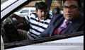 Picture 11 from the Malayalam movie Naughty Professor