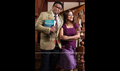 Picture 1 from the Malayalam movie Naughty Professor
