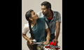 Picture 69 from the Tamil movie Nedunchalai