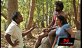 Picture 67 from the Tamil movie Nedunchalai