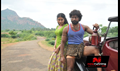 Picture 64 from the Tamil movie Nedunchalai