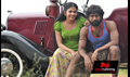 Picture 62 from the Tamil movie Nedunchalai