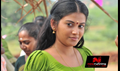 Picture 61 from the Tamil movie Nedunchalai