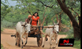 Picture 58 from the Tamil movie Nedunchalai